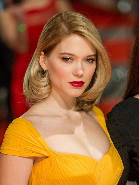 lea-seydoux-best-hair-and-make-up-looks-elle-uk-getty-gallery-02