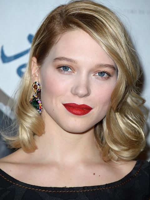 lea-seydoux-best-hair-and-make-up-looks-elle-uk-getty-gallery-03
