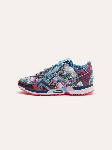 <p>Trainers, £130</p>