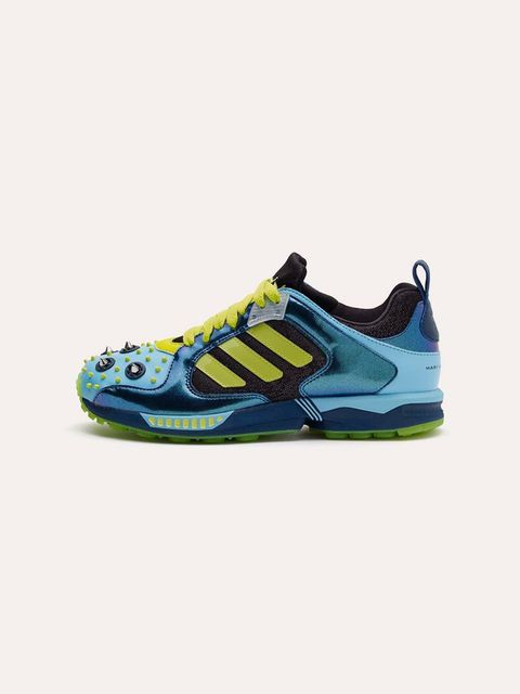 <p>Trainers, £195</p>