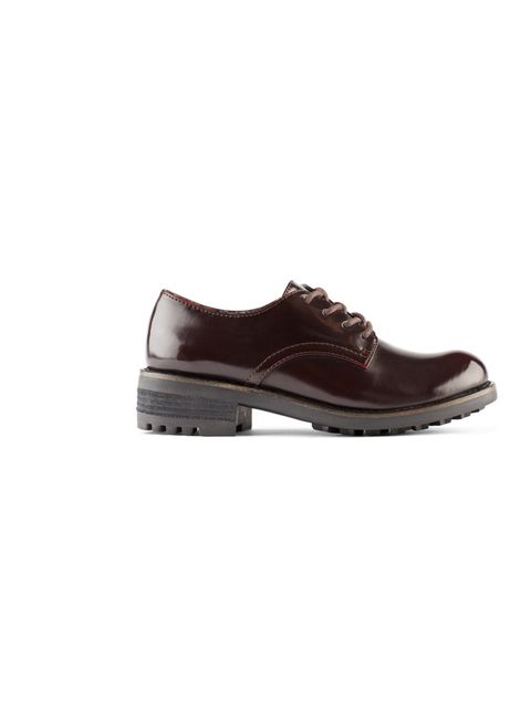 """<p>A brogue is a fashion staple, get these bargains from <a href=""""http://www.callitspring.com/etc/UK/"""">Call It Spring</a>, £35</p>"""