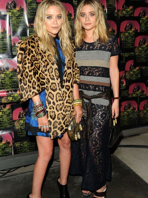 1325882491-mary-kate-ashley-olsen