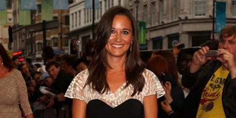 1344943489-pippa-s-red-carpet-style