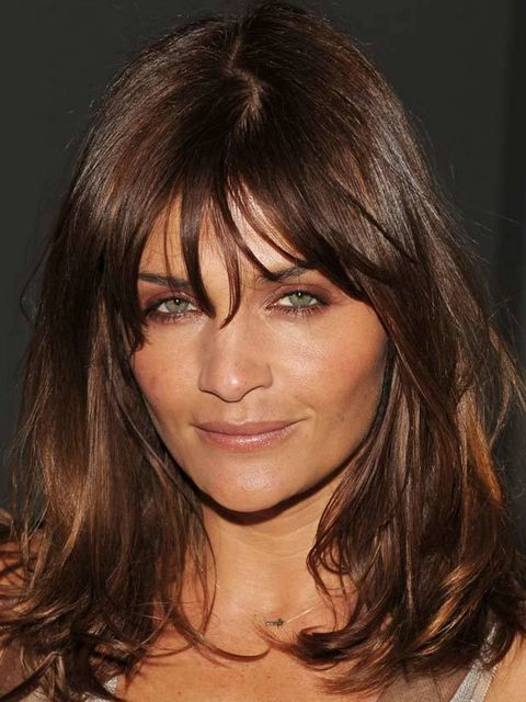 "<p><a href=""http://www.elleuk.com/starstyle/style-files/%28section%29/helena-christensen"">Click here to see more of Helena's style...</a></p>"