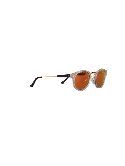 "<p>Super 'panama' sunglasses, £183, at <a href=""http://goodhoodstore.com/store/5936"">Goodhood</a></p>"