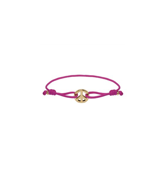 "<p>Mulberry friendship bracelet, £60, at Selfridges</p><p><a href=""http://shopping.elleuk.com/browse?fts=mulberry+peace+friendship+bracelet"">BUY NOW</a></p>"
