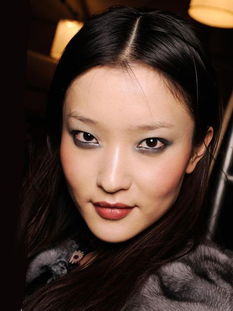 <p><strong>Who: </strong>Du Juan </p><p><strong>Born:</strong> 1982 in Shanghai</p><p>Du Juan is the original Chinese supermodel and, to some extent, helped pave the way for the current popularity surge for Asian models. Prior to delving into the world of