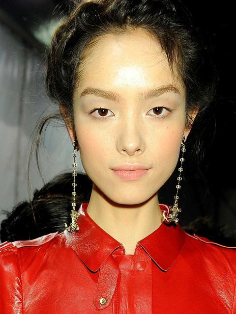 <p><strong>Who:</strong> Fei Fei Sun</p><p><strong>Born:</strong> 1989 in HeiBei, China</p><p>Fei Fei is everywhere, from appearing in SS12 campaigns for Valentino, walking for Dior, Thierry Mugler, Sonia Rykiel, Miu Miu and Elie Saab at their SS12 catwal