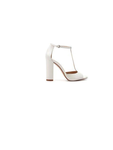 """<p><a href=""""http://www.zara.com/webapp/wcs/stores/servlet/product/uk/en/zara-S2012/230002/789515/HIGH%2BHEEL%2BSANDAL"""">Zara</a> T-bar sandal, £49.99</p>"""
