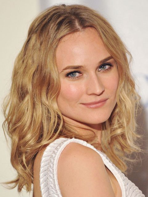 """<p><a href=""""http://www.elleuk.com/news/Beauty-News/diane-kruger-is-l-oreal-s-new-worldwide-spokesperson/%28gid%29/451533"""">Click here to read more about L'Oreal</a></p>"""