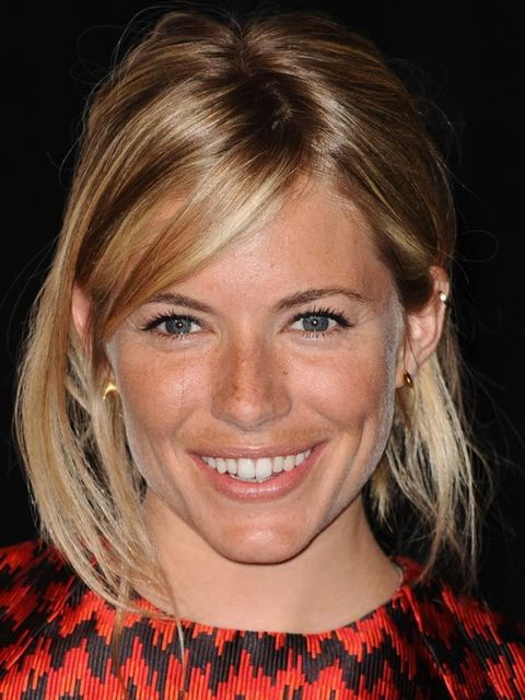 "<p><a href=""http://www.elleuk.com/beauty/celeb-beauty/celeb-beauty-bags/%28section%29/sienna-miller-favourite-beauty-buys"">Click to see Sienna's beauty bag</a></p>"