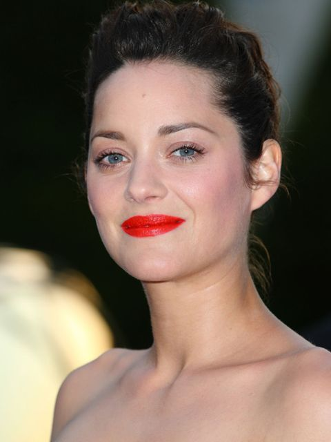 """<p><a href=""""http://blogs.elleuk.com/beauty-notes-daily/2009/07/02/how-to-get-marion-cotillard%E2%80%99s-face-lift-hair/"""">See another of Marion's enviable quiffed hairstyles...</a></p>"""