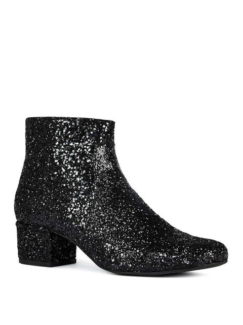 "<p><a href=""http://www.next.co.uk/g6778s4"" target=""_blank"">Next</a> Ankle Boots, £62</p>"