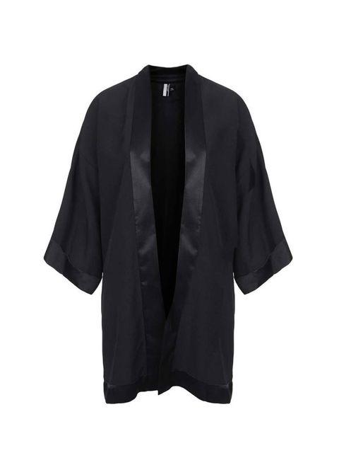 "<p>We love this one</p>  <p><a href=""http://www.topshop.com/en/tsuk/product/clothing-427/jackets-coats-2390889/satin-back-crepe-kimono-3231871?bi=1&ps=20"">Topshop</a> jacket, £48</p>"