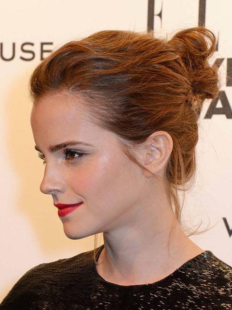 <p>Emma Watson</p>