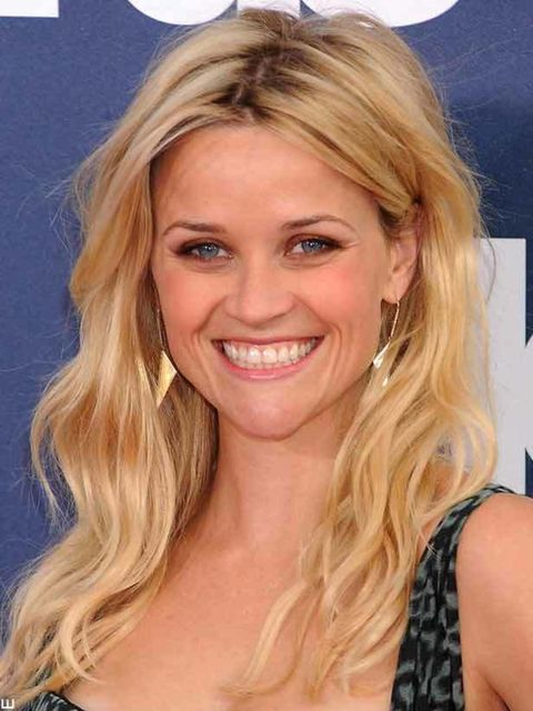 1325878749-reese-witherspoon