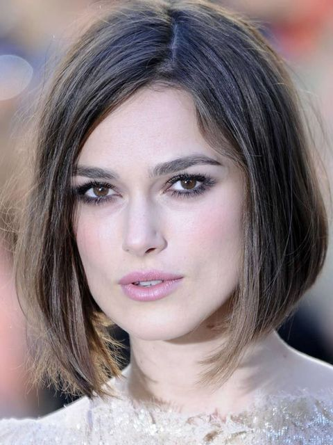 "<p><a href=""http://www.elleuk.com/starstyle/style-files/(section)/keira-knightley/(offset)//(img)/758427"">See Keira's wardrobe highlights</a></p>"