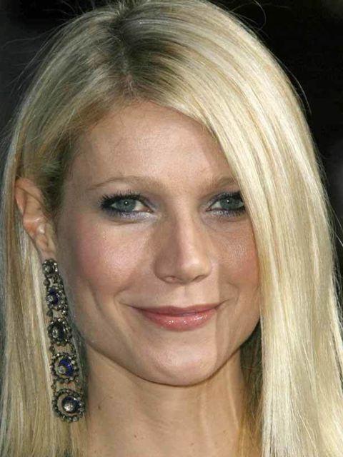 """<p><a href=""""http://www.elleuk.com/beauty/celebrity-secrets/gwyneth-paltrow"""">Click here to read Gwyneth's beauty secrets</a></p>"""