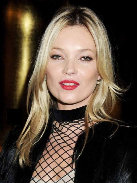 """<p><a href=""""http://www.elleuk.com/beauty/make-up-skin/make-up-features/(section)/new-season-essentials/(offset)//(img)/793051"""">See Kate Moss' lipstick for Rimmel, here...</a></p>"""