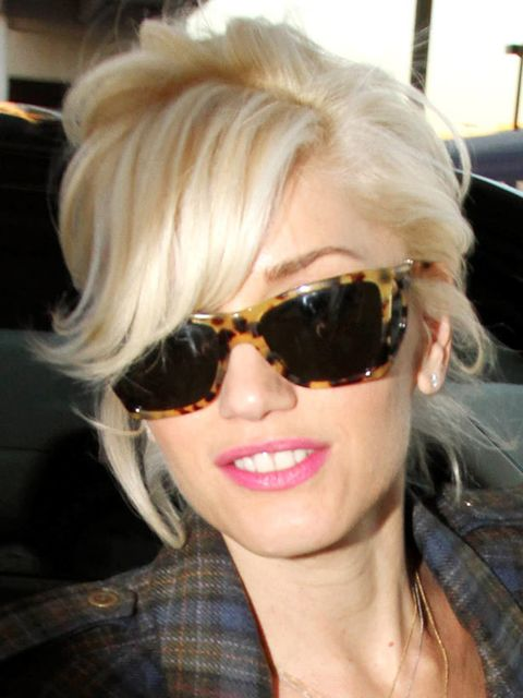 "<p><a href=""http://www.elleuk.com/starstyle/style-files/%28section%29/Gwen-Stefani"">See the Gwen looks ELLE loves...</a></p>"