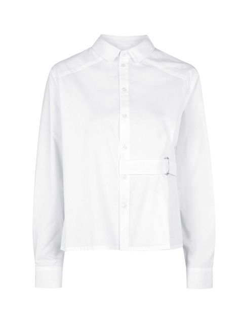 "<p><a href=""http://www.topshop.com/en/tsuk/product/new-in-this-week-2169932/belted-cotton-blend-shirt-by-boutique-4207684?bi=1&ps=200"" target=""_blank"">Topshop Boutique</a> shirt, £60</p>"