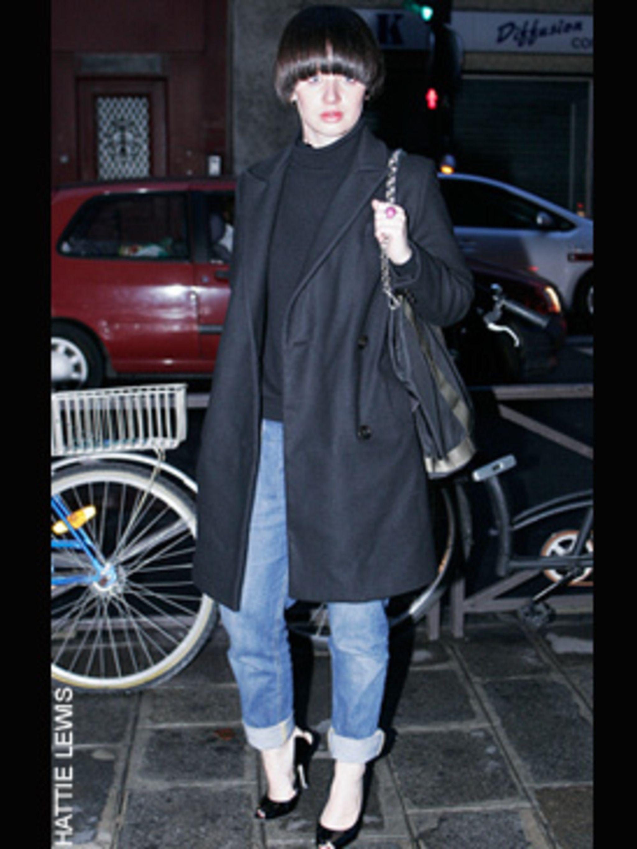 1224081028-winter_coats