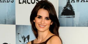 "<p>Starring in Pedro Almodavar's latest film, Broken Embraces, <a href=""/find/%28term%29/Penlope%20Cruz"">Penelope Cruz</a> will be wardrobed by <a href=""http://features.elleuk.com/fashion_week/73-5-Chanel-autumn-winter-2009.html"">Chanel</a> who have plund"