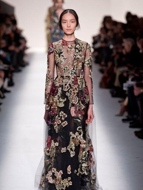 "<p><a href=""http://www.elleuk.com/catwalk/designer-a-z/valentino/autumn-winter-2014"">Valentino, A/W 14.</a></p>"
