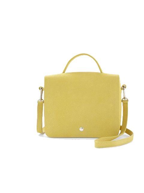"""<p><a href=""""http://www.cosstores.com/Shop/Women/Accessories/Small_shoulder_bag/7433-11022142.1"""">Cos</a> small shoulder bag, £89</p>"""