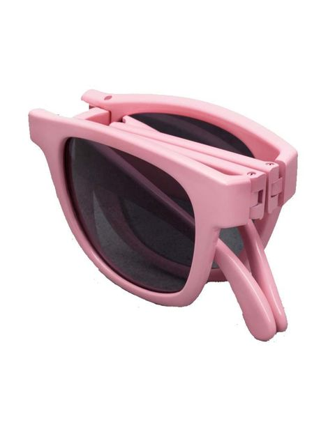 """<p>Pocket size ..</p><p>Sunglasses £67 by <a href=""""http://www.stories.com/gb/Accessories/Sunglasses/Sunpocket_Tobago/582820-5136254.1"""">&OtherStories</a></p>"""