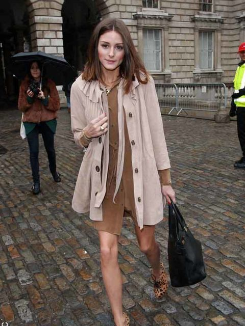 "<p><a href=""http://www.elleuk.com/starstyle/style-files/%28section%29/olivia-palermo"">Olivia Palermo</a> in <a href=""http://www.elleuk.com/catwalk/collections/giambattista-valli/spring-summer-2011/collection"">Giambattista Valli</a> at the <a href=""http://"