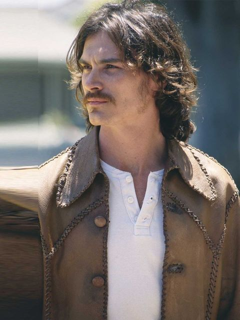 <p>Billy Crudup in Almost Famous. YUM.</p>