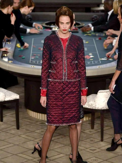 chanel-couture-aw-2015-look-1