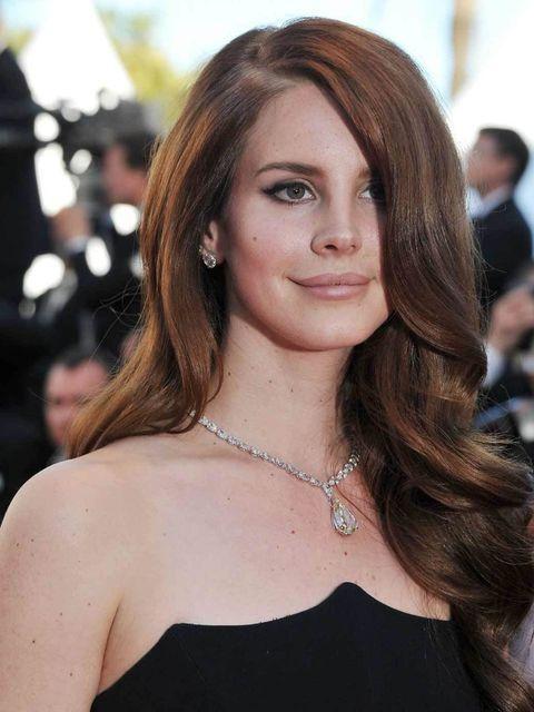 "<p><a href=""http://www.elleuk.com/star-style/celebrity-style-files/lana-del-rey"">Lana Del Ray</a></p>"