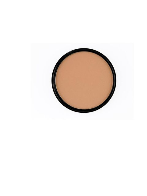 "<p><a href=""http://www.smashbox.co.uk/product/6033/17811/Face/Bronzer/BRONZE-LIGHTS/MSNs-33-BEST-Beauty-Products/index.tmpl"">Smashbox</a> Bronze Lights bronzer, £23</p>"