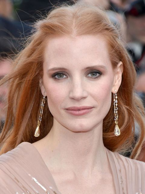 """<p><a href=""""http://www.elleuk.com/star-style/celebrity-style-files/jessica-chastain"""">Jessica Chastain</a></p>"""