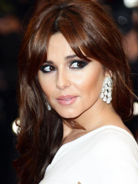 "<p><a href=""http://www.elleuk.com/star-style/celebrity-style-files/cheryl-cole"">Cheryl Cole</a></p>"