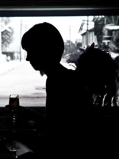 <p>FILM: Kinema & Kocktails at CellarDoor</p>