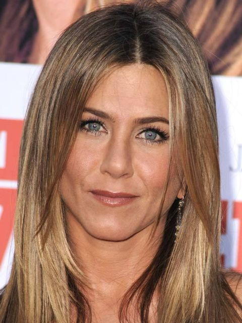 "<p><a href=""http://www.elleuk.com/starstyle/style-files/%28section%29/jennifer-aniston"">See ELLE's favourite Jennifer Aniston looks...</a></p>"