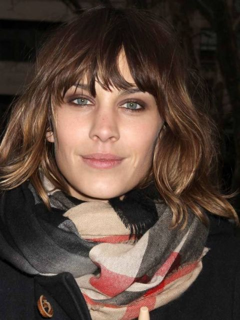 "<p><a href=""http://blogs.elleuk.com/beauty-notes-daily/2010/02/18/alexa-chung-kate-bosworth-%E2%80%93-do-they-ever-get-it-wrong/"">Click here</a> to see more Alexa beauty looks...</p>"