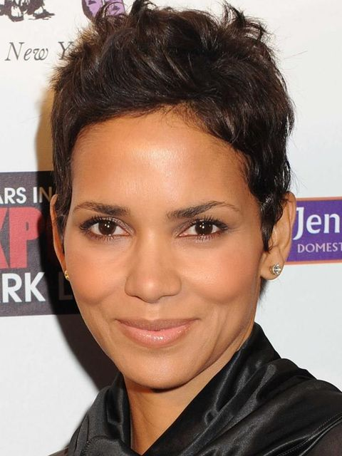 "<p><a href=""http://www.elleuk.com/find/%28term%29/halle-berry"">Click now</a> to read more about Halle on ELLE...</p>"