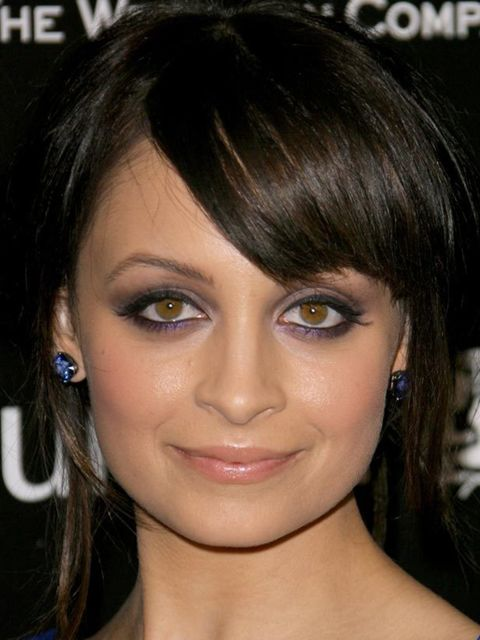 "<p><a href=""http://www.elleuk.com/starstyle/style-files/%28section%29/nicole-richie"">Click here to see Nicole's style CV...</a></p>"