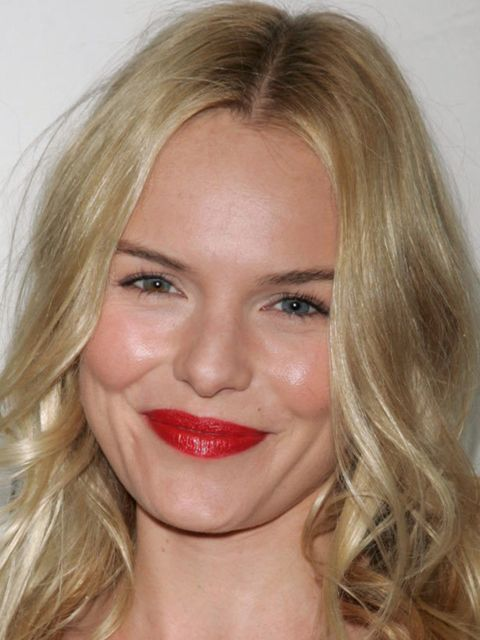 "<p><a href=""http://www.elleuk.com/starstyle/style-files/%28section%29/Kate-Bosworth"">Click here to see Kate's style CV...</a></p>"