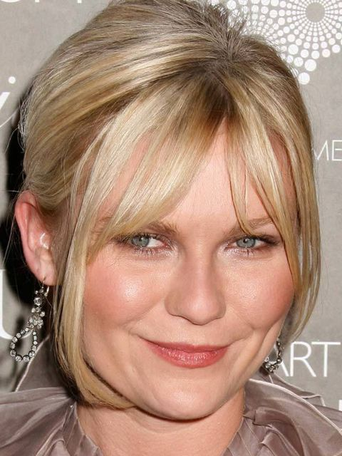 "<p><a href=""http://www.elleuk.com/beauty/celeb-beauty/celeb-beauty-bags/%28section%29/kirsten-dunst-favourite-beauty-buys"">Click here to see the beauty products Kirsten can't live without</a></p>"