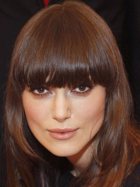 """<p><a href=""""http://www.elleuk.com/starstyle/style-files/%28section%29/Keira-Knightley"""">Click here to see Keira on the red carpet</a></p>"""