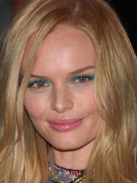 "<p><a href=""http://www.elleuk.com/starstyle/style-files/kate-bosworth"">Click here to see Kate Bosworth's Style File</a></p>"