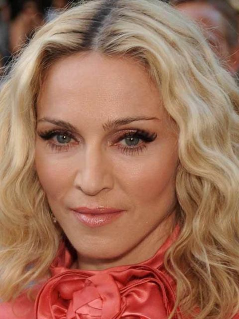 "<p><a href=""http://www.elleuk.com/beauty/celebrity-secrets/madonna__2"">Click here to read about Madonna's beauty secrets</a></p>"