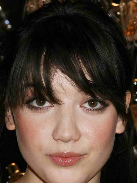 """<p><a href=""""http://www.elleuk.com/starstyle/style-files/daisy-lowe"""">Click here to see Daisy Lowe's Style File</a></p>"""