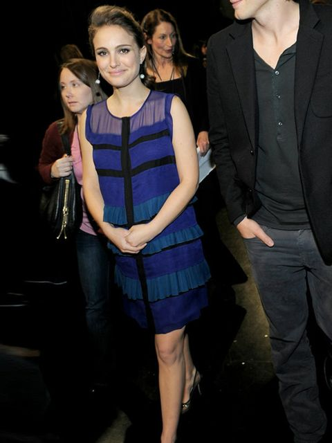 "<p><a href=""http://www.elleuk.com/starstyle/style-files/%28section%29/Natalie-Portman/%28offset%29/0/%28img%29/156345"">Natalie Portman</a> in <a href=""http://www.elleuk.com/catwalk/collections/jason-wu/spring-summer-2011/collection"">Jason Wu</a> at the Pe"