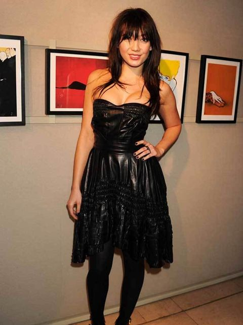 "<p><a href=""http://www.elleuk.com/starstyle/style-files/%28section%29/Daisy-Lowe"">Daisy Lowe</a></p>"